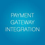 top-10-payment-gateways-slogan-bubbles