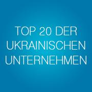 top-20-der-ukrainischen-unternehmen-round