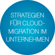 top-7-reasons-why-cloud-migration-strategies-fail-round
