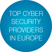top-cyber-security-providers-europe