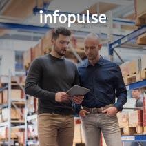 Top 4 Integrations for Enterprise-Grade E-Commerce Platforms
