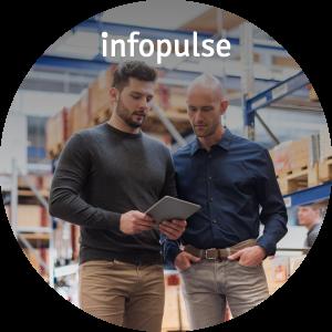 Top 4 Integrations for Enterprise-Grade E-Commerce Platforms - Infopulse