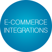 E-Commerce integrations - Infopulse