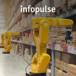 Top 3 Technologies Reshaping the Retail Industry Today