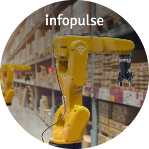 top-technologies-reshape-retail-industry-round-image