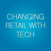 top-technologies-reshape-retail-industry-slogan-bubbles