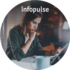 How to Select a Proper Treasury Management System to Automate Finance Tracking - Infopulse
