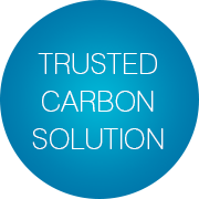 Trusted Cabon Solution - Infopulse