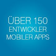 ueber-150-entwickler-mobiler-apps