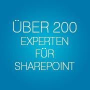 ueber-200-experten-fuer-sharepoint