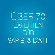 ueber-70-experten-fuer-sap-bi-und-dwh