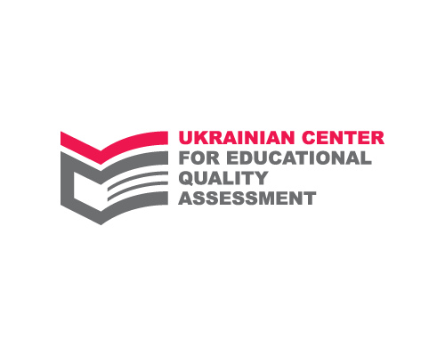 Ukrainian Center for Educational Quality Assessment