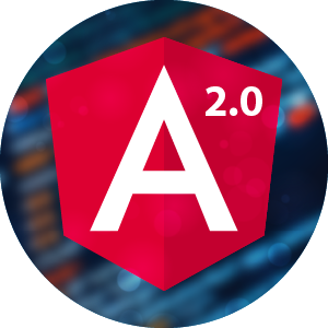 Upgrading to Angular 2.0 Experience: What Do You Need to Know