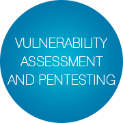 Vulnerability Assessment and Pentesting - Infopulse
