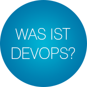 wast-is-devops-slogan-bubbles-de