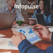 webinar azure devops - Infopulse