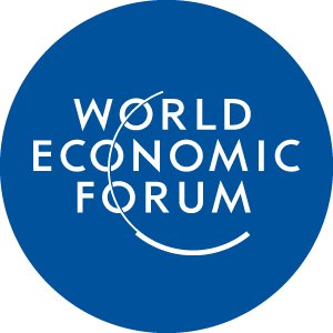 Infopulse at World Economic Forum 2019 in Davos: Top 3 lessons learned and forecasts for 2020 and beyond