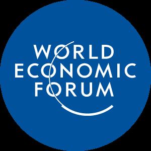 wef-2019-round-image