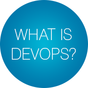 what-is-devops-slogan-bubbles