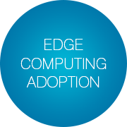 what-is-edge-computing-what-it-means-slogan-bubbles