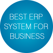 Best ERP System for Business - Infopulse