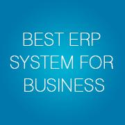 Best ERP System for Business - Infopulse