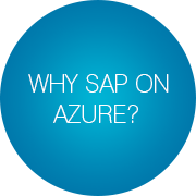 Why SAP on Azure - Infopulse