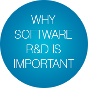 why-software-rd-is-important