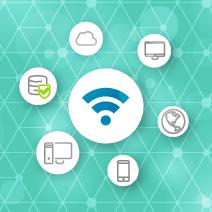 Wireless Network Design Featured