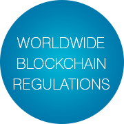 Worldwide Blockchain Regulations - Infopulse