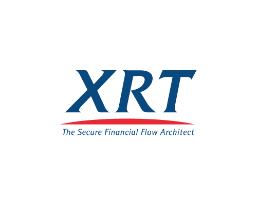XRT (now part of Sage)