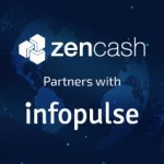 Horizen (ex ZenCash) Partners with Infopulse to Build Treasury Voting System