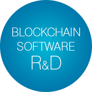 Blockchain Software R&D - Infopulse
