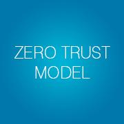 zero-trust-model-implementation-slogan-bubbles