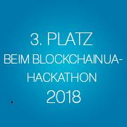 infopulse-belegt-den-dritten-platz-beim-blockchainua-hackathon-2018-slogan-bubbles