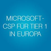 infopulse-wird-zum-microsoft-csp-fuer-tier-1-in-europa-bubble
