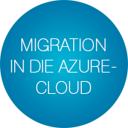 migration-ihres-rechenzentrums-in-die-azure-cloud-slogan-bubbles