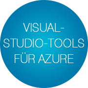 visual-studio-azure-tools-slogan-bubbles-de