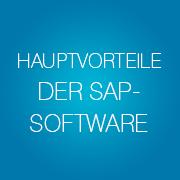 warum-implementieren-unternehmen-sap-software-slogan-bubbles-de